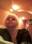 Dorogula, 42  , Penza