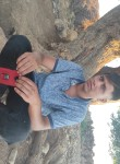 Mehmed, 18  , Doncaster