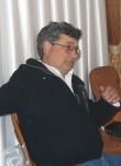 Yuriy, 60  , Odessa