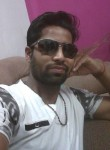 Shankar Kumar, 18  , Patna