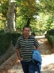 Antonio Sainz, 46  , Madrid