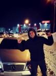 Андрей, 26 лет, Саратов