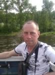 Andrey, 41  , Privolzhsk