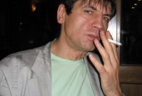 Valerii, 54 - Just Me