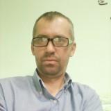 Vladimir, 45  , Lovere