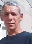 Eric , 57  , Brussels