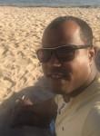Pharaon, 32 года, Cairo Montenotte