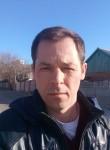 Vorkuta Vorkuta, 41, Zaporizhzhya