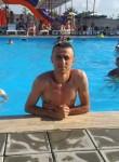 Denis, 25  , Chisinau