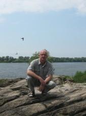 Khon, 54, Ukraine, Kharkiv