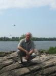 Khon, 53  , Kharkiv