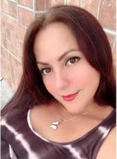 Sharon, 41, Nigeria, Lagos