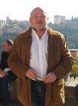 Ramón Antonio, 62  , Alicante