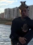 Vadim, 19  , Kharkiv