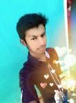 Musthak, 22  , Kandy