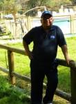 ramon, 67  , Vina del Mar
