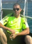 dmitriy, 38  , Divnomorskoye