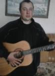 Sergey Tovstol, 40  , Kremenchuk