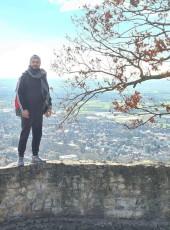 Mohamad, 18, Germany, Mannheim