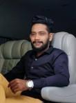 Raja, 29  , Hyderabad