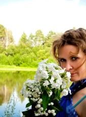 Natalya, 49, Russia, Pervouralsk