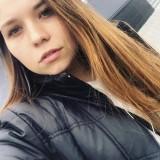 Юля, 20  , Yavoriv