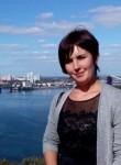 Dashenka, 29  , Primorsk