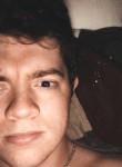 Caleb Erickson, 21  , Lincoln (State of Nebraska)