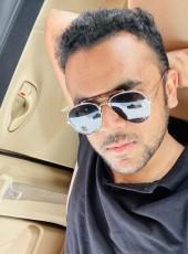 Dani, 29, United Arab Emirates, Abu Dhabi