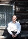 Aleksey, 41, Ust-Ilimsk