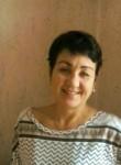 Svetlana, 51, Syktyvkar