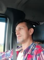 sedat, 29, Turkey, Dortyol