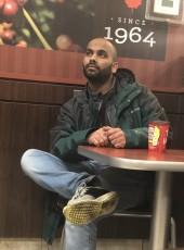 Abhiinav@9939, 24, Canada, London