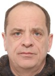 Sergo, 60  , Baranovichi