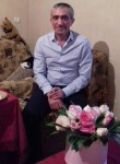 Hakop, 50  , Vardenis