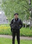 Sergey, 41  , Mezhdurechensk