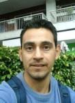 Javier, 32  , Formosa