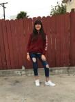 Giselle_single, 18  , Torrance