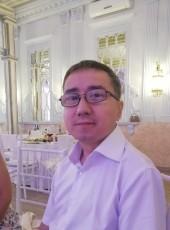 Viktor , 36, Russia, Tyumen