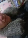 viktor, 47  , Lesosibirsk