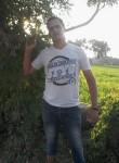 وليد, 28  , Cairo