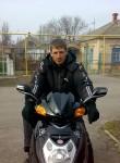 Slavik, 42, Genichesk