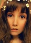 Hanna Winn, 18  , Lebanon (State of Tennessee)