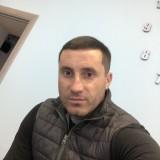 volodymyr, 36  , Skole