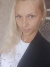 Anastasiya, 33, Russia, Timashevsk