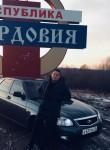 Artem, 21  , Atyashevo