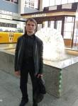 Dmitriy, 38  , Lesozavodsk