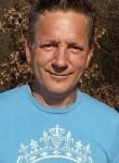 Klaus, 44  , Wolfsberg