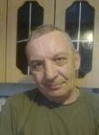 Rinat, 65  , Ufa