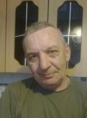 Rinat, 65, Russia, Ufa
